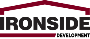 Ironside Development