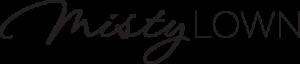 MistyLown-Logo