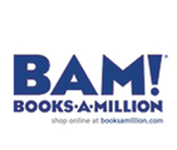 BAM! Books-a-million