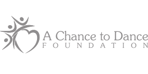 A Chance to Dance logo
