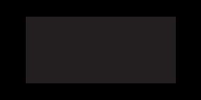 YPAD logo