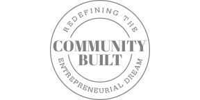 CommunityBuilt
