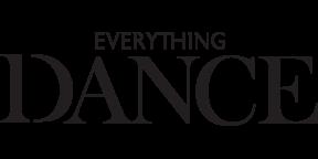 Everything Dance 2